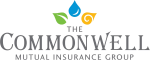 Commonwell Insurance Group
