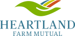 Heartland Farm Mutual Insurance