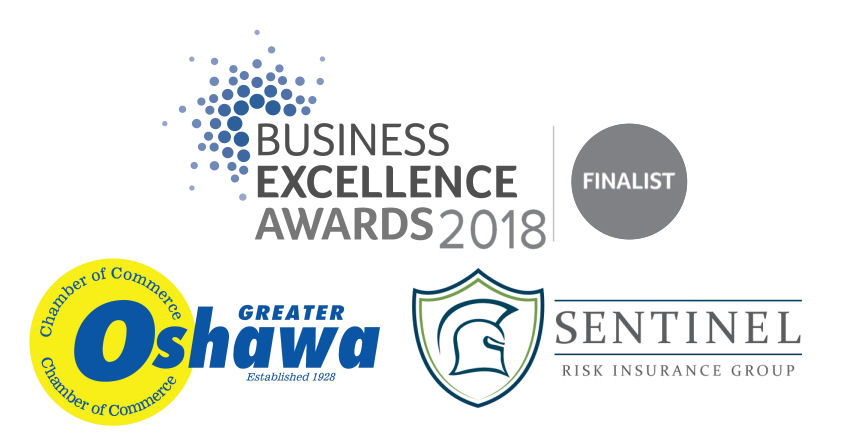 business-excellence-awards-2018-finalist