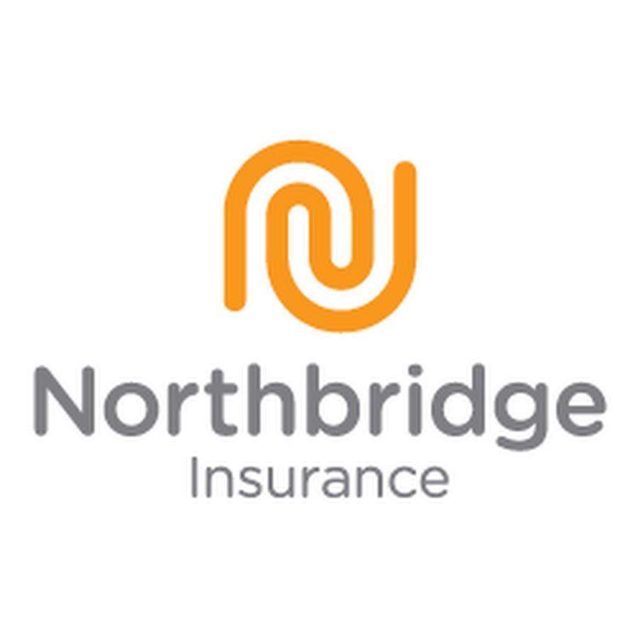 Northbridge Insurance