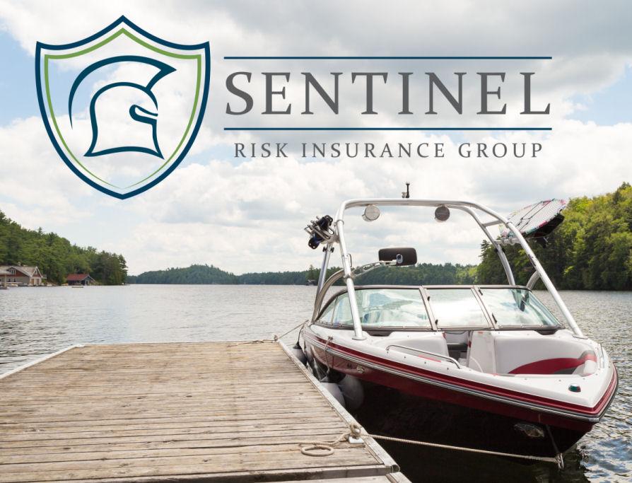 Sentinel Wake Boat Insurance