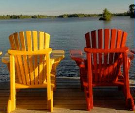 Ontario Cottage Insurance