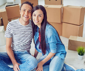 contents in storage insurance